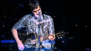 Mark Morriss LIVE, Denny Civic Accoustic Night, 11th Feb 2012