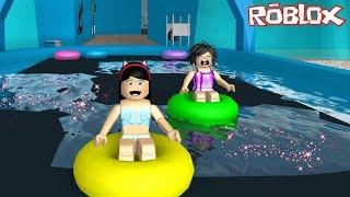 Roblox - HOTEL DAS FADAS (Fairies & Mermaids Winx High School)   Luluca Games