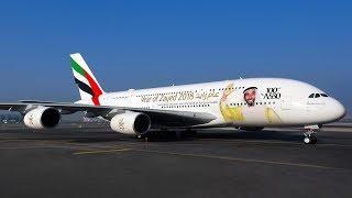 Is the A380 a FAILURE?