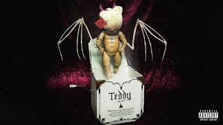 Teddy  - Cold World