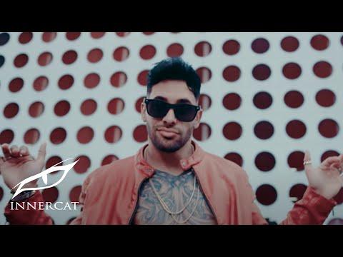 "Watch ""rockstar (Spanish Remix)"" on YouTube"