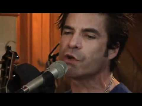 Train Live at Daryl's House - Hey Soul Sister
