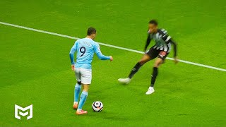 Football Skills that will blow your mind 2021