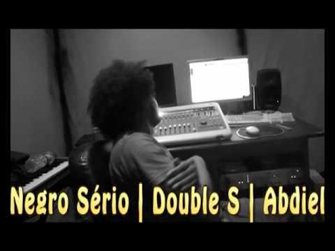 Baixar Ciclo Vicioso Episode 2 - Abdiel, Double S, Negro Sério
