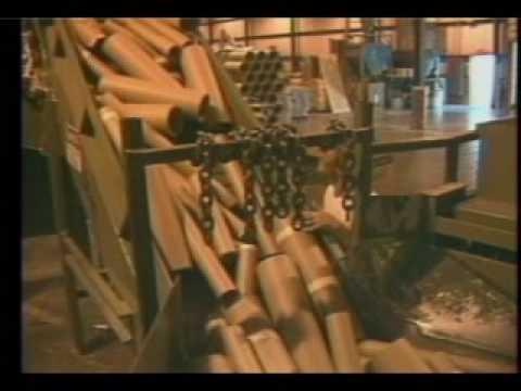 Core Shredder 4F7-5036BC.mpg