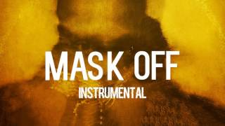 future-mask-off-instrumental.jpg