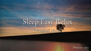 Instant Calm, Beautiful Relaxing Music, 432Hz Calming Sleep Music, Positive Energy, Inner Peace ★ 54