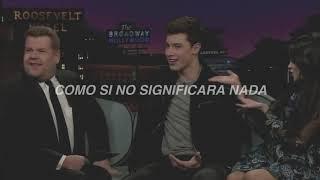 Shawn Mendes - Why (español) Shawn, Camila Cabello