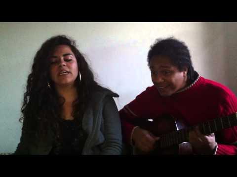 Baixar Welton e Grasiela, Interpretando - Maria Gadú - Em Paz