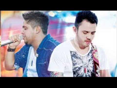 Baixar Sorriso Maroto com Jorge e Mateus Musica Nova 2013