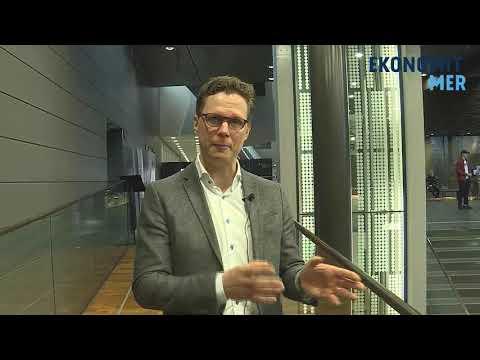 Jukka Maarianvaara, tasa-arvovaltuutettu, mitäjos isät pitäisivät enemmän perhevapaita?