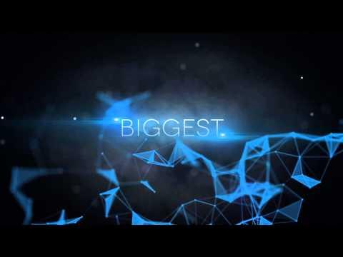 [ATLC] Teaser Video!