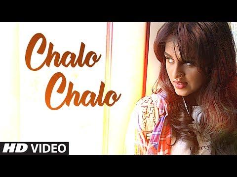CHALO CHALO LYRICS - Dipti Wadhera