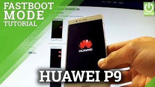 how to flash huawei g615 u10 - Visit And Tricks