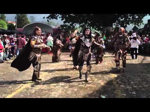 zacualpa Quiche Guatemala  2010