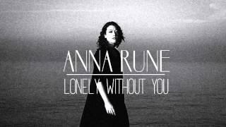 Anna Rune