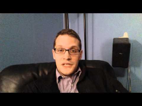 Job review SCAM or legit New York Life insurance