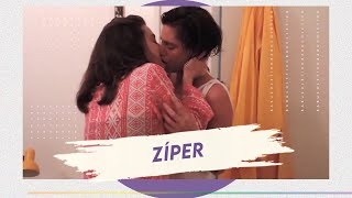 Lesbian Short Film - Curta-Metragem LGBT: Zíper