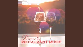 Restaurant Background Music