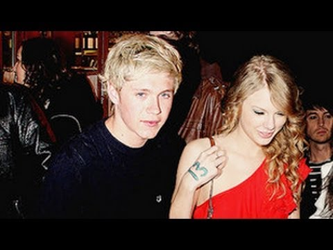 interview 2014 niall and harry dating