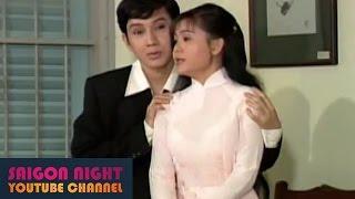 Tô Ánh Nguyệt Phần 3 - Vũ Luân, Tài Linh, Kim Tử Long [Official]