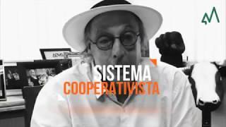 Dialethos Eventos - O cooperativismo é o modelo de negócios do futuro