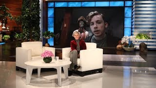 Where Are They Now?: Ellen's Talented Kids