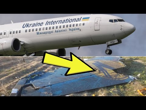 Top 10 Times Planes Were Shot Down ''BY MISTAKE''
