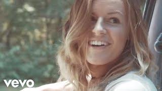 Kenny Chesney - All the Pretty Girls
