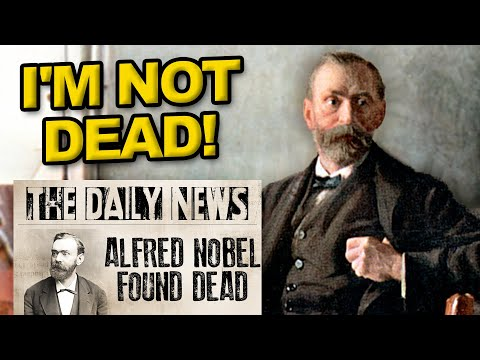 10 Insane Cases of Mistaken Identity