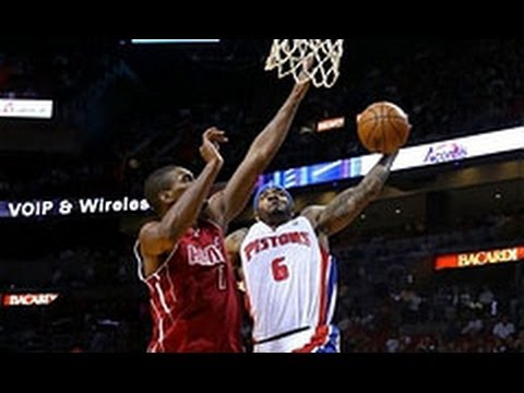 Top 10 NBA Plays: December 3rd - Smashpipe Sports Video
