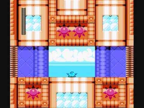 Baixar Mega Man Rock Force Blind Run - Pt 9 - Photon Dreams