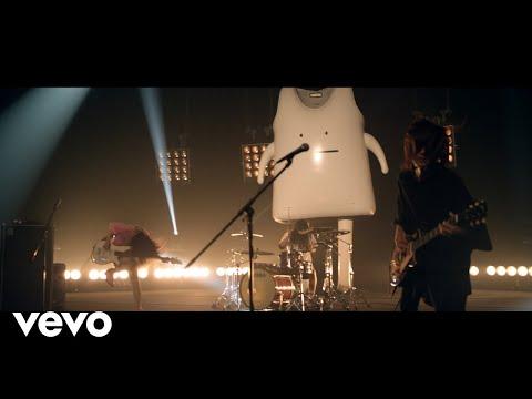 ヤバイTシャツ屋さん - 「Tank-top in your heart」Music Video