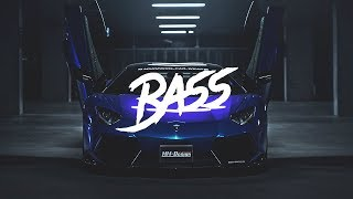 🔈BASS BOOSTED🔈 CAR MUSIC MIX 2018 🔥 BEST EDM, BOUNCE, ELECTRO HOUSE #28