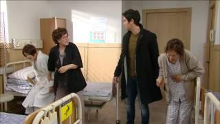 [HOT] Rosy Lovers 장미빛 연인들 33회 - Sook has suffered a humiliation 이미숙, 장미희 모녀에 또 수모! 20150207