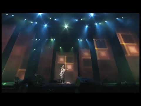 Wang Lee Hom - Ai Cuo 愛錯 at Music Man Concert DVD
