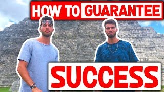 The Best Advice to Guarantee Success in Online Business   The Power of Having a Mentor