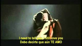 Lovers - Kathleen Battle (Subtitulado al español + Lyrics)