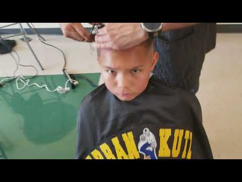 Bring a Smile on Your Kid's Face with Urban Kutz