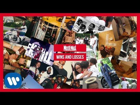 Never Lose (feat. Lihtz Kamraz)