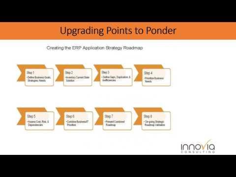 2017 01 12 11 00 Upgrading NAV  Points to Ponder