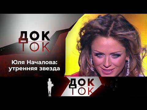 Подлинная история Юлии Началовой. Часть 1. Док-ток. Выпуск от 25.01.2021