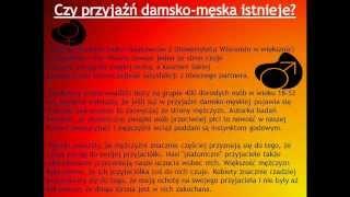 Rozpoczęcie roku szkolnego 2013/2014 w ZSG nr 1 w Radomsku - 2 września 2013
