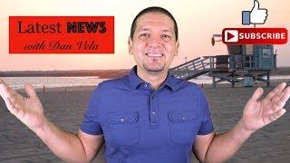 Latest News with Dan Vela E09 - Harvey Weinstein - Harry Potter - Google