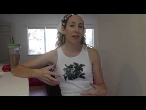 "Aloha Organizers ""Organized Move"" Series - Part 1 (Nancy be"