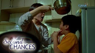 Second Chances: Full Episode 59