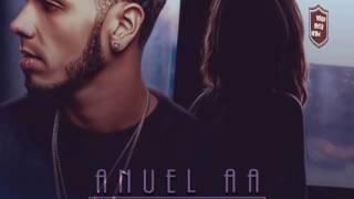 Anuel AA Mix FREE ANUEL