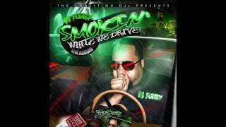 Dj Funky Presents - Bad B-tch (Ft. Too Short) (Dj Funky Presents - Smoking While We Drive 2011)