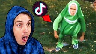 TIKTOKS best videos
