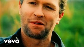 Craig Morgan - That's What I Love About Sunday (Official Video)